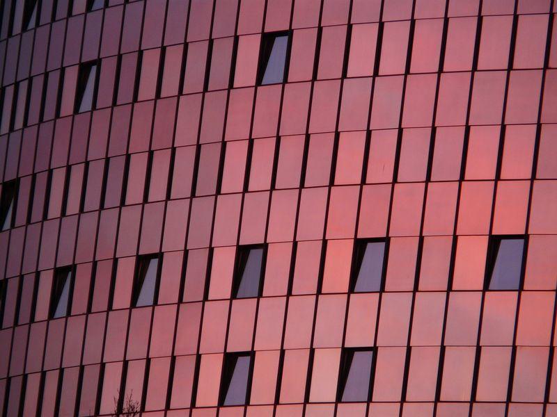 vinilo-proteccion-solar-cobre