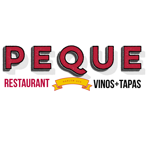Wine Consulting – Peque Tapas Y Vino (NYC)