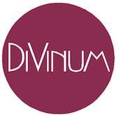 DiVinum Weinkontor