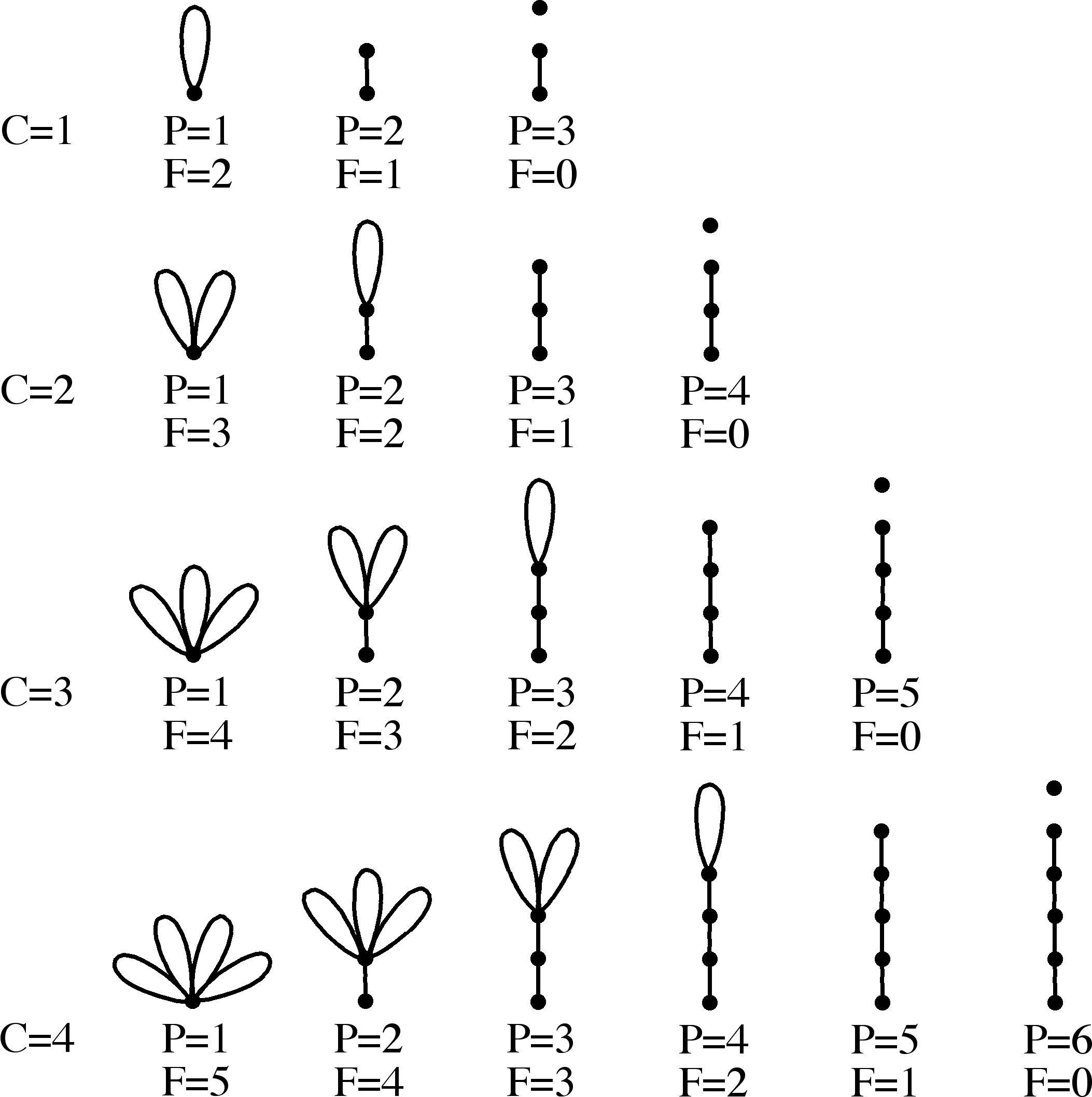 gibbsflowers1