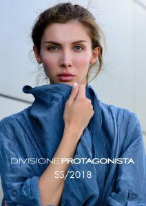 Divisione Protagonista SS18