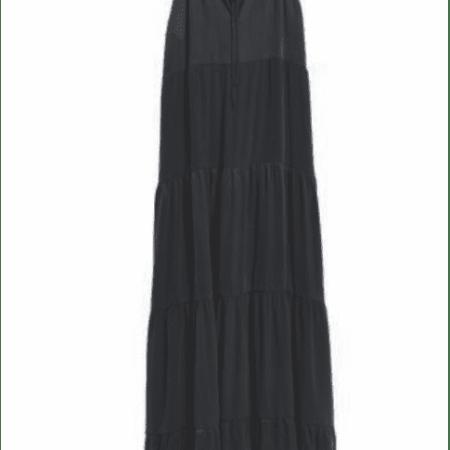SS16DR22 - Dress