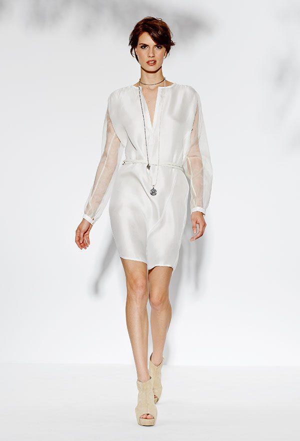 DR2814 - Dress