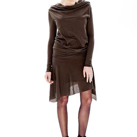 FW15DR10 - Dress