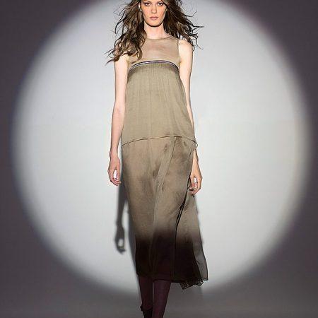 SS15DR12 - Dress