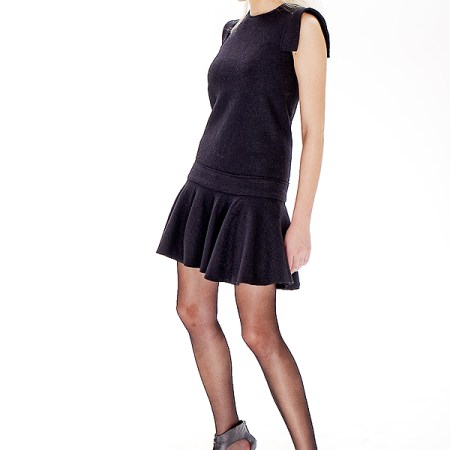 FW15DR40 - Dress