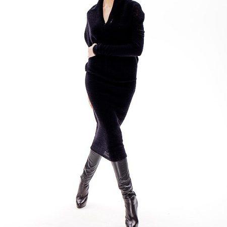 FW15DR46 - Dress