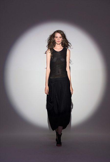 SS15DR52 - Dress