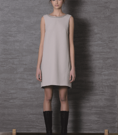 FW16DR26 - Dress