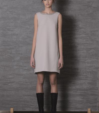 FW16DR26 - Dress