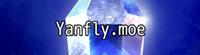 yanflymoe