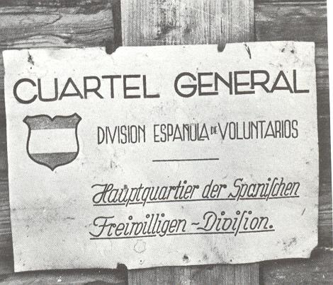 divisionazul2