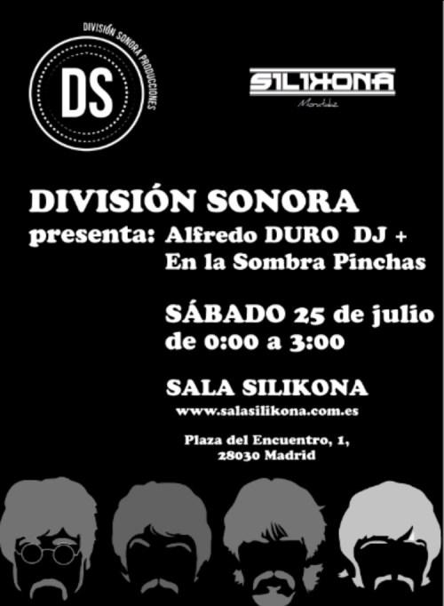 ALFREDO-DURO-SILIKONA_JULIO