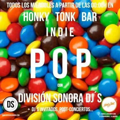 flyer-indie-pop_honky-3