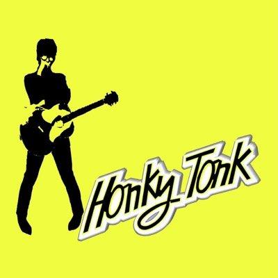 logo-honky-tonk-bar