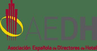 Asociación Española de Directores de Hotel