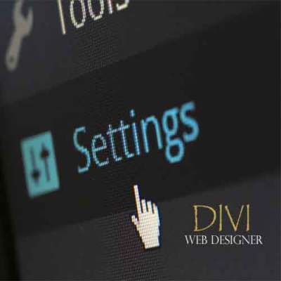 Updating Divi Theme & wordpress plugins