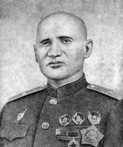 крюченкин василий дмитриевич