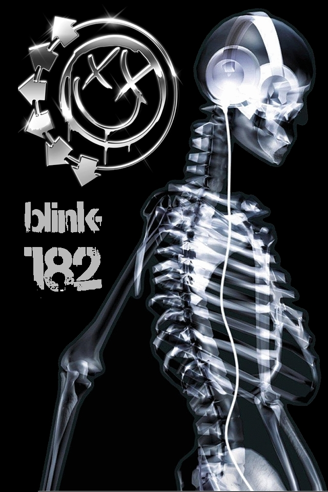 Search Results For Blink 182 Iphone Wallpaper Adorable Wallpapers