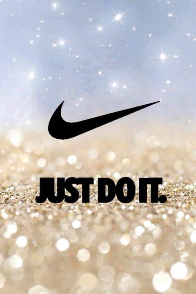 Pretty Soccer Nike Backgrounds