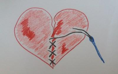 Stará láska