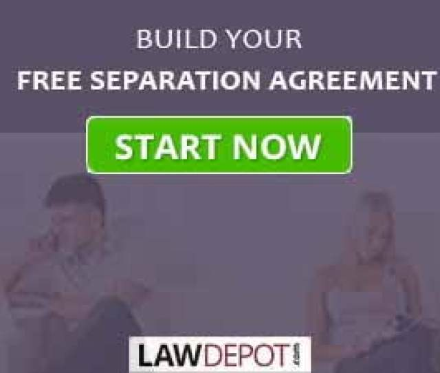 Agreement Canada Legal Ontario Separation Best Wallpaper Hd