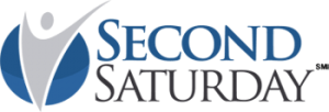 SecondSaturdaylogo350