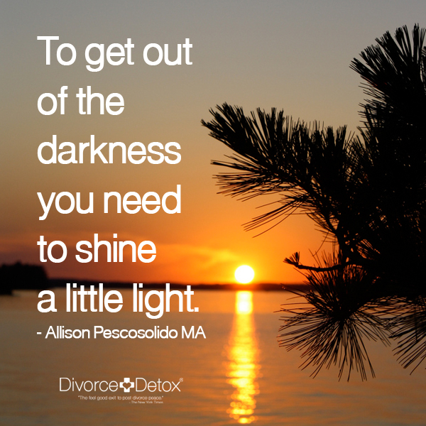 Quotes Love And Light