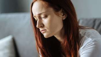 Emotional & Sexual Infidelity: What Drives Men To Cheat?