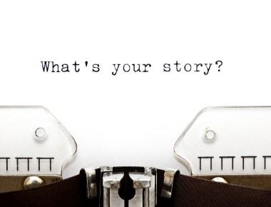 change your story, divorce, divorced over 50
