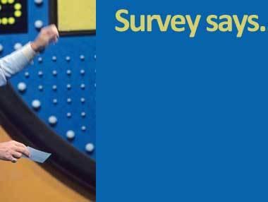 divorced over 50, survey