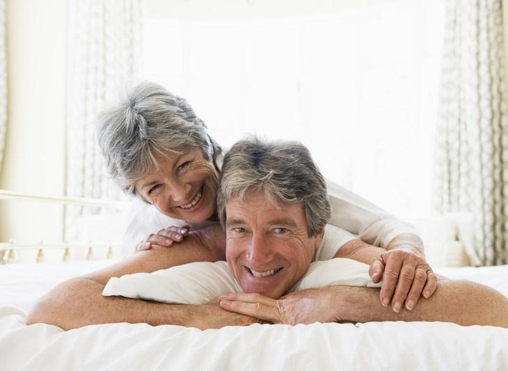 gray divorce, divorced over 50