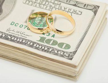 divorced over 50, gray divorce,