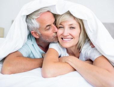 gray divorce, divorce over 50, sex over 50
