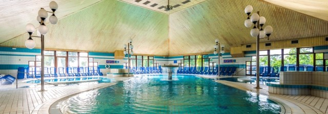 croppedimage975340-Banovci-Indoor-pools-01-Water-Park-TB-Foto-Zoran-Vogrini-2509-6