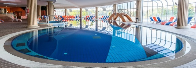 croppedimage975340-Ptuj-Indoor-pools-05-Grand-Hotel-Primus-TP-Foto-Zoran-Vogrini-0209-6