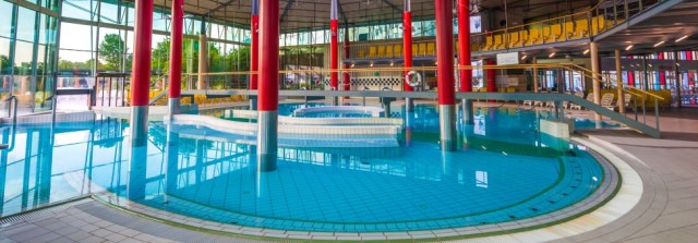 croppedimage975340-Radenci-Indoor-pools-05-Water-Park-ZR-Foto-Zoran-Vogrini-0209-7