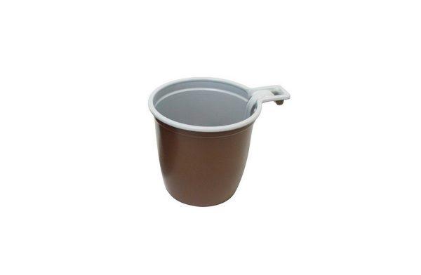 Чашка кофейная 180 мл Кемерово 50 шт