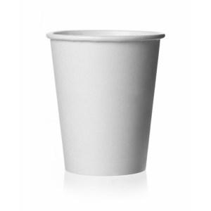 Бумажный стакан 250 мл 50 шт...