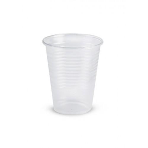 Одноразовый стакан 100 мл 100 шт