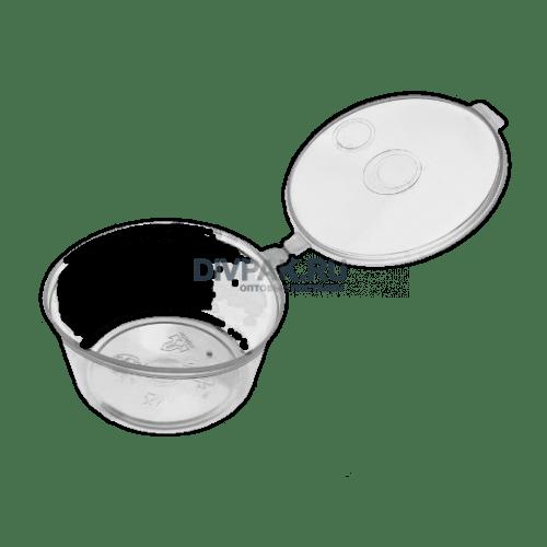 Контейнер для соуса 30 мл 75 шт