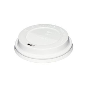 Крышка для стакана Ø81мм 100 шт