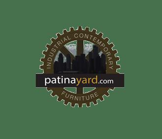 Patina Yard