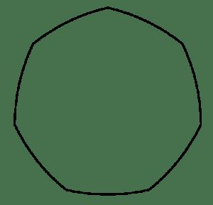 Heptágono de Reuleaux