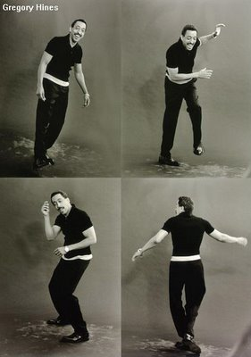070728_gregory_hines