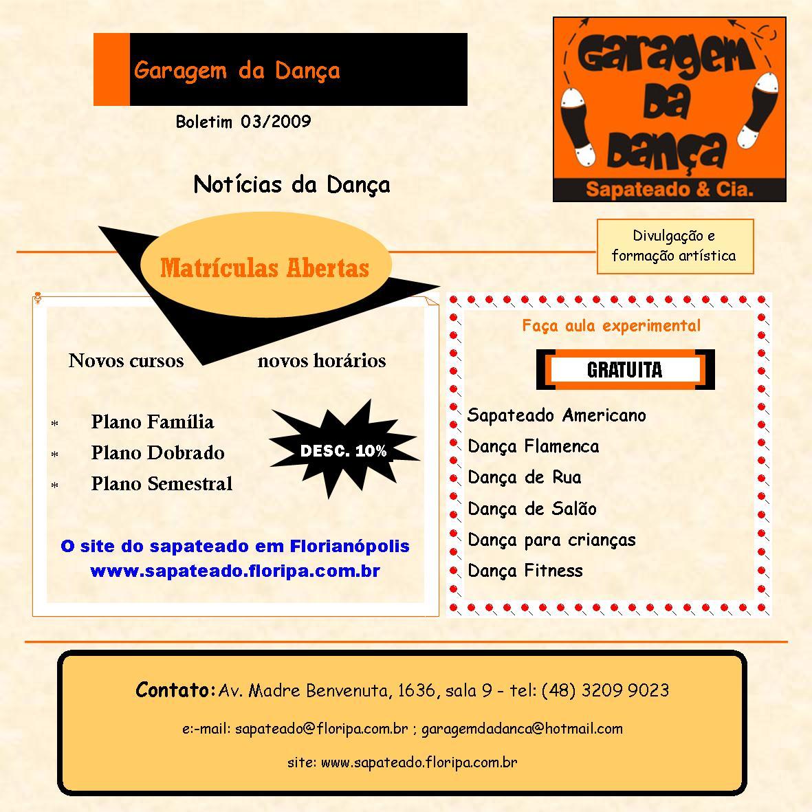 garagem_da_danca