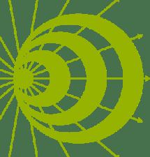 logotipo divulgar dinheiro