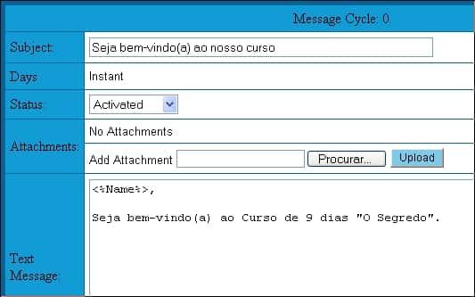 Freeautobot edit editar message zero 0 messagem