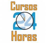 Programas de Afiliados Cursos 24 Horas