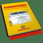 Freeautobot-Report-Autoresponder-Download-Gratis